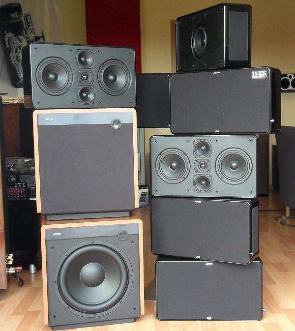 www.audio-kontakt.com :: Poglej temo - 5.1 zvočniki