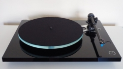 REGA Research Planar 3