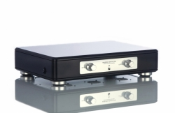 TRAFOMATIC EVOLUTION PHONO ONE