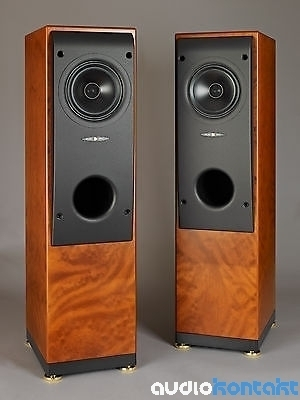 KEF REFERENCE 1-2