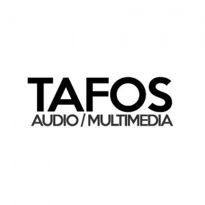 Tafos d.o.o. audio & multimedia